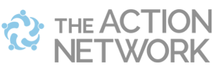 Corporate Action Network