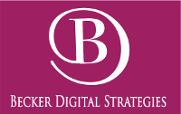 Becker Digital Strategies