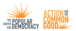 Center for Popular Democracy & Action for the Common Good
