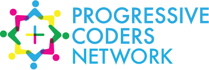 Progressive Coders